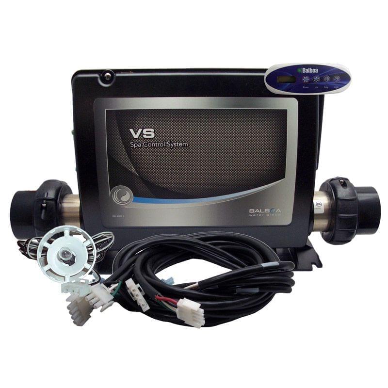 Balboa Spa Control system VS501Z 54220Z