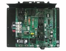 Gecko spa circuit board kit MSPA-MP-GE1 0201-300014