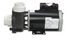 Aqua-Flo By Gecko SPA PUMP XP3, 56FR, R0, 2.5 OP.HP / 3.0HP, 230V, 60HZ, 2SPD