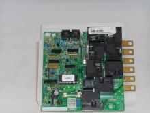 Coleman / Maxx 500 Series Spa Circuit Board 502/6R1 , 506R1, 101197