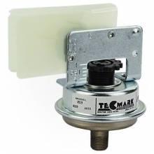 Spa and Hot tub Pressure Switch Tecmark 3010