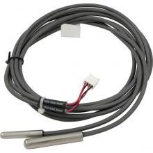 Balboa spa temperature-hi limit sensor p/n30337