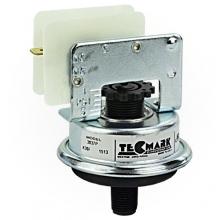 Spa And Hot Tub Pressure Switch Tecmark 3037p A 1 Spa