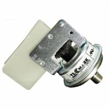 Balboa spa pressure switch 30408