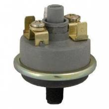 spa pressure switch tecmark 3903