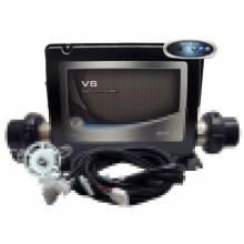 Balboa Spa Control system VS500 54219Z