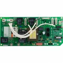 Balboa Spa Circuit Board VS500Z