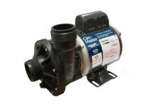 Sundance Spas 2005+ 880 Series-Circulation Pump 1/15HP 230V-6500-907