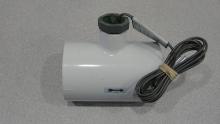Jacuzzi J 400 Series Flow Switch 6560-646