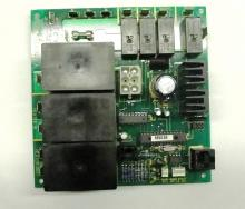 sundance spa-jacuzzi spa circuit board 6600-288/086