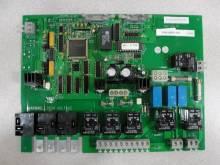 Sundance spa-Jacuzzi spa circuit board 6600-101R