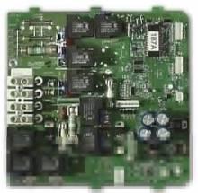 Gecko Spa Circuit Board TSPA-MP 9920-200526