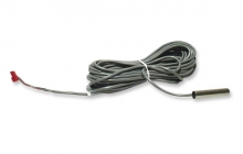 GECKO SPA HI-LIMIT TEMPERATURE PROBE FOR MSPA-1, MSPA-4 AND TSPA 9920-400684