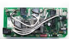 Cal Spa Circuit Board CS6100