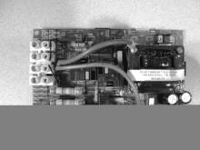 Gecko s class spa circuit board LA 8 LCD display