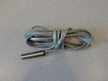 Vita Spas L Series Spa Water Temperature Sensor LXLW500 LX-LW500