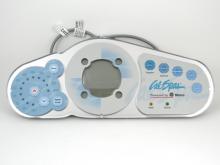 Cal spa topside control panel 7000 '03