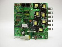 CAL SPAS CIRCUIT BOARD C2000R2A