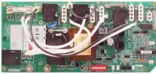 Master Spas Circuit Board MS501S