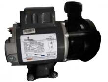 Cal spa circulation pump pum22000532