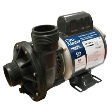 Aqua Flo Circ Master Spa Pump CMHP 1/15 hp 120v 02093000-2010