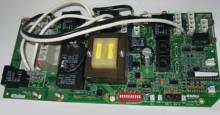 Cal Spas Circuit Board VS513Z ELE09100420