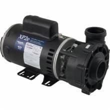 Aqua-Flo By Gecko SPA PUMP XP2e, 56FR, R0, 3.0 OP.HP / 4.0HP, 230V, 60HZ, 2SPD