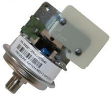 Balboa spa pressure switch