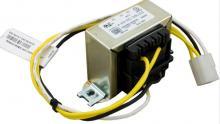 Balboa Spa Circuit Board Transformer for 120V Duplex System 30274-1