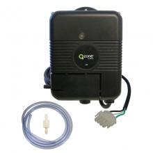 Balboa Spa Ozone Generator-CD Cartridge (54451)