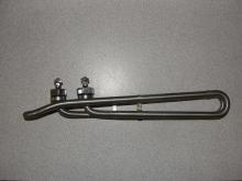 Balboa Style Replacement spa Flo Thru Heater Element 5.5KW 120/240