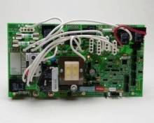 Balboa Spa Circuit Board EL2000 M3