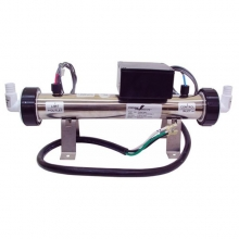 Hot Springs Heater Assembly 73790 Replacement