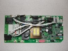 Cal Spas , Circuit Board - 5100DV (ELE09907283)