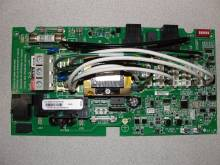 Cal Spas Circuit Board BP501G1 ELE09907297