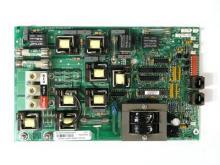 Cal Spa Circuit Board 2200R1
