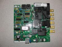 Catalina Spas - Circuit Board, CAT102R1C / 52156