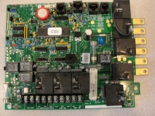 Catalina Spas - Circuit Board | Catalina , CAT 200 | 51678
