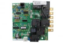 coleman spa circuit board 105/7R1