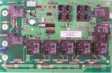VITA Spas Board, L500,LC500,L500A DMVita 460100