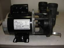 Thermospas Circulation Pump 240v 60HZ