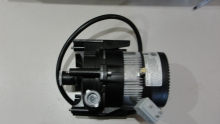 Dimension One Spas Circulation Pump 01512-321