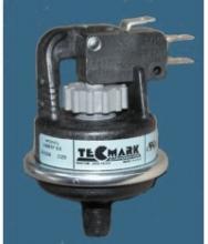 Cal Spa Vacuum switch