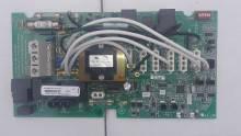Maax Spas Circuit Board MXBP501X 109446