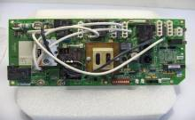 Cal Spas , Circuit Board - OC850L ELE09100330