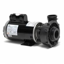 CAL SPA 6HP PUMP
