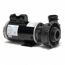 Cal Spas 5hp 2 speed pump