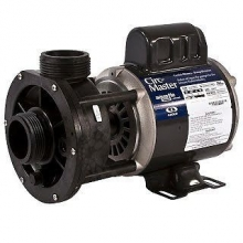 spa circulation pump aqua flo CMCP120v 02593000-2010