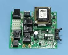 ACC_applied computer spa circuit board SC1000