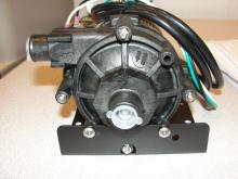 Sundance-Jacuzzi Spa Laing circulation pump